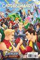Mighty Captain Marvel Vol 1 2 Games Variant.jpg