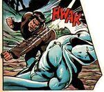 Moon Knight (Franco) (Earth-616) from Hulk Vol 1 14