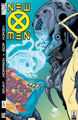 File:New X-Men Vol 1 124.jpg