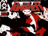 Punisher Vol 7 17