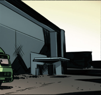 File:Putuo District from Amazing Spider-Man Vol 4 7 001.png