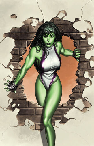 File:She-Hulk Vol 1 1 Textless.jpg