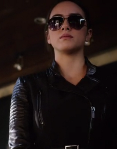 File:Skye (Earth-199999) from Marvel's Agents of S.H.I.E.L.D. Season 1 11 0001.png