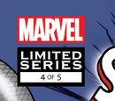 Spider-Man 1602 Vol 1 4