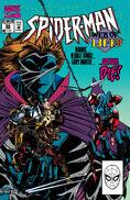 Spider-Man Vol 1 55