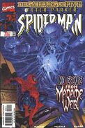 Spider-Man Vol 1 96