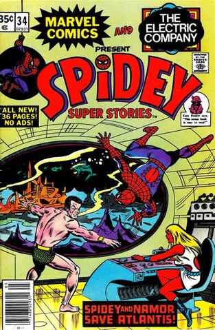 File:Spidey Super Stories Vol 1 34.jpg
