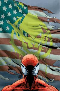 Superior Spider-Man Vol 1 27.NOW Textless