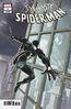 Symbiote Spider-Man Vol 1 1 Saviuk Variant