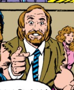 Terry Bollea (Earth-616) from Iron Man Vol 1 227 001
