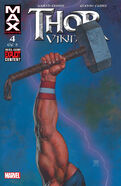 Thor Vikings Vol 1 4