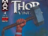 Thor: Vikings Vol 1 4