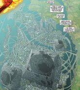 Troy (Mandarin City) from Iron Man Vol 5 21 002