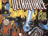 UltraForce Vol 2 6