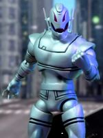 Ultron (Earth-93342) from Marvel Super Heroes What The--?! Season 1 26 001