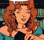 Varasdi (Earth-616) from Daredevil Vol 1 319 001