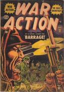 War Action Vol 1 12