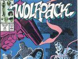 Wolfpack Vol 1 10