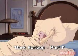 X-Men Evolution Season 3 11 Screenshot
