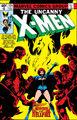 X-Men Vol 1 134.jpg