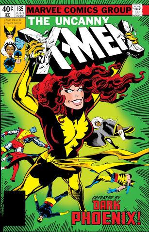 File:X-Men Vol 1 135.jpg