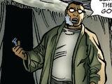 Zakim Karzai (Earth-616)