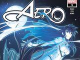 Aero Vol 1 9
