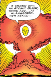 Alamogordo from X-Men Vol 1 12 0001.png