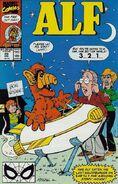Alf Vol 1 28