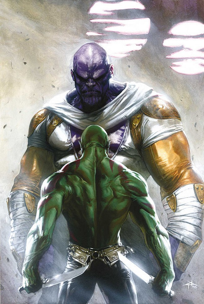 [Lo que se viene] Avengers: Infinity War - Página 3 Latest?cb=20140422070126