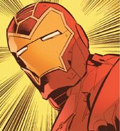 Anthony Stark (Earth-616) from Invincible Iron Man Vol 3 13 002