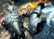 Anton Vanko (Whiplash) (Earth-616) from Iron Man vs. Whiplash Vol 1 3 004