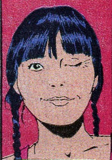 File:Audrey (Earth-616) from Marvel Comics Presents Vol 1 81 0001.jpg