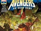 Avengers: No Road Home Vol 1 4