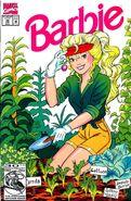 Barbie Vol 1 20