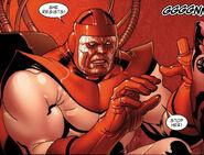 Basil Sandhurst (Earth-616) from Invincible Iron Man Vol 2 13 001