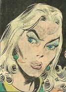 Beverly Carpenter (Earth-616) from Giant-Size Dracula Vol 1 4 0001