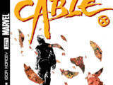 Cable Vol 1 107