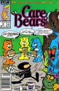Care Bears Vol 1 14