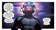 Charles Xavier (Earth-616) from House of X Vol 1 6 001