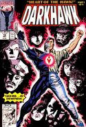 Darkhawk Vol 1 10