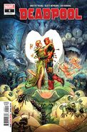 Deadpool Vol 7 4