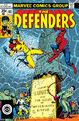 Defenders Vol 1 61.jpg