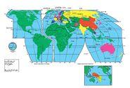 Earth from Marvel Atlas Vol 1 1 001
