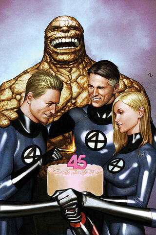 File:Fantastic Four Vol 1 543 Textless.jpg