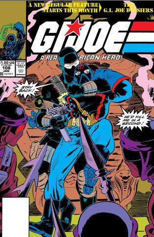 File:G.I. Joe A Real American Hero Vol 1 108.jpg