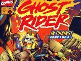 Ghost Rider Vol 3 62