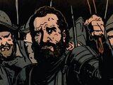Giovanni da Verrazzano (Earth-616)