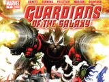 Guardians of the Galaxy Vol 2 7