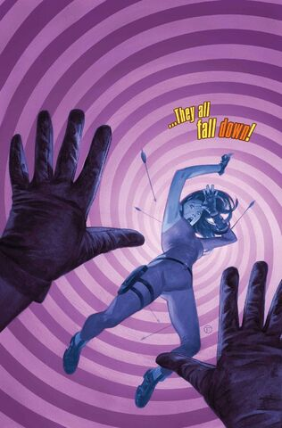 File:Hawkeye Vol 5 8 Textless.jpg